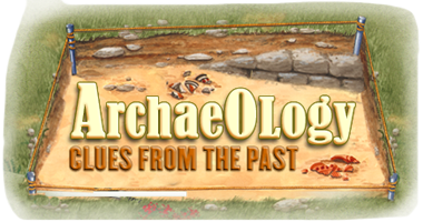 how to become an archaeologist for kids