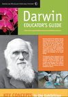 darwin-ed-guide-thumb
