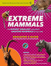 extrememammals_guide_small
