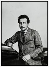 Einstein-tweed.jpg
