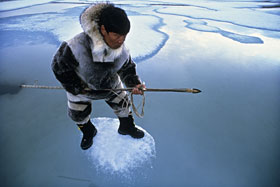 first-responder_01_inuit_280.jpg