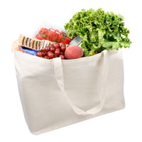 what-what_03_grocery_280.jpg