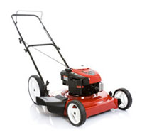 what-what_05_mower_200.jpg