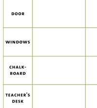 mapping-the-classroom