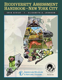 Biodiversity Assessment Handbook for New York City_large