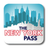 New York CItypass v2