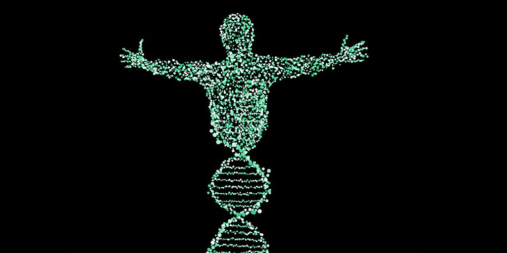 Medicine & Comparative Genomics Lecture: Oct. 28, 2019 | AMNH