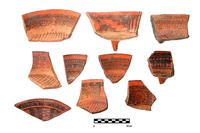 Ceramic Vessels and Chronology
