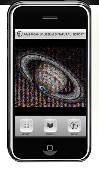 cosmic_iphone
