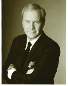 brokaw, tom 2002cmyk