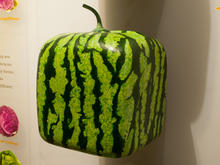 Our Global Kitchen: Watermelons
