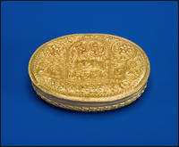 fbar.04a.119_snuffbox