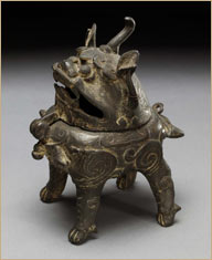 4Qilin-incense-burner_med.jpg