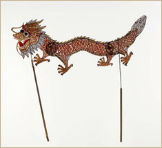 6-Dragon-shadow-puppet_med.jpg