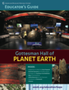 Hall of PLanet Earth Educator's Guide