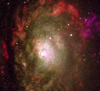 active_galactic_nuclei
