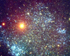 low_surface_brightness_galaxies
