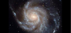 shapes_of_spiral_galaxies