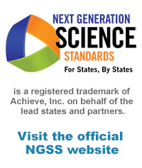 NGSS_achieve
