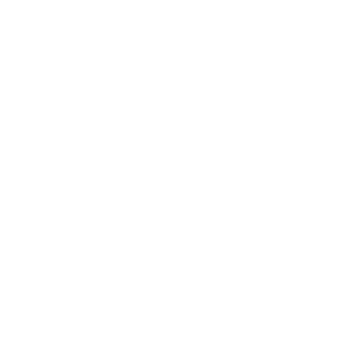"The letter ""A"" in caps."