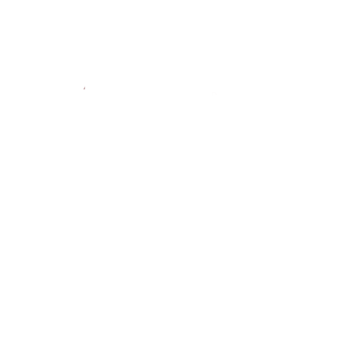 "A large, white letter ""C"" on a dark background."
