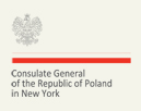 mead_polish_consulate