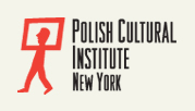 mead_polish_cultural_institute