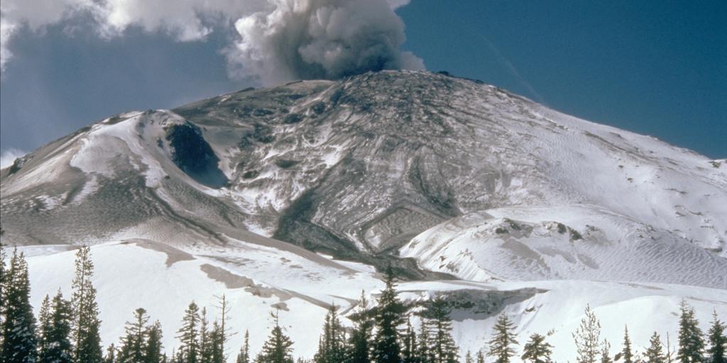 Recipes for Eruption | AMNH