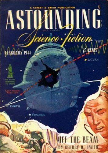 Astounding Science Fiction (for non-commercial use only) 1944