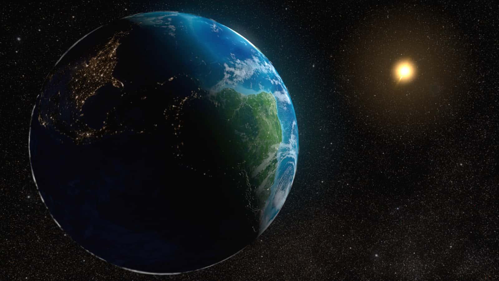 astronomy goldilocks - HD1600×900