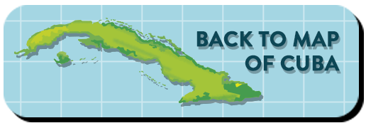 Back to Map of Cuba