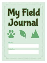 journal-download_2x
