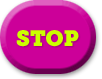button_stop
