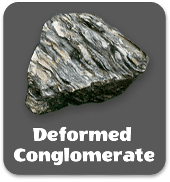 click to read about deformed conglomerate