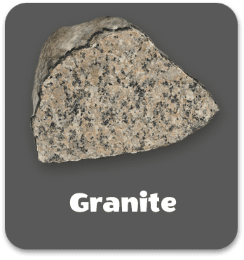 click to read about granite