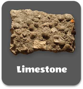 click to read about limestone
