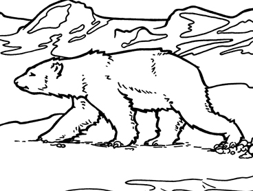 Global Warming Coloring Pages Coloring Sheets Wallpaper Global Warming Coloring Pages