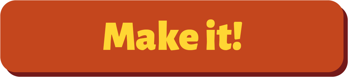 makeit call-to-action button