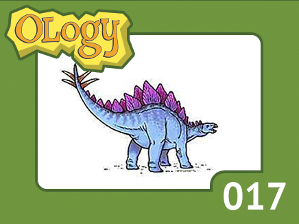 Quot Fossil Quot On Ology Science For Kids