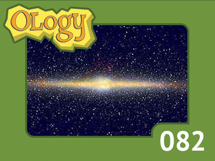olc_082_milky_way_galaxy_listing