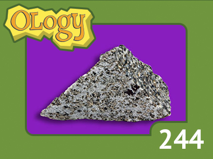 olc_244_igneous_rocks_listing