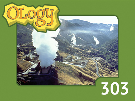 olc_303_geothermal_power_listing