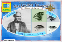 animals-adaptation-galapagos