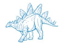 Dinosaur Names Activity - Grades K–4 | American Museum of Natural ...