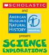 science explorations logo