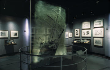 Shackleton_Exhibit_JB
