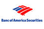 Banc-of-America-Securities-logo