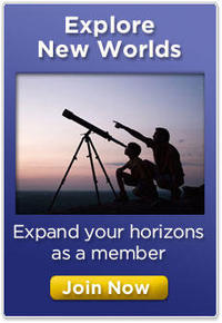 explore-new-worlds