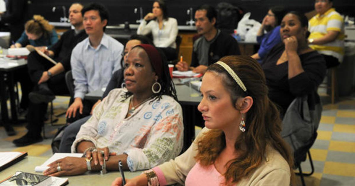 amnh.org - Higher Education at AMNH
