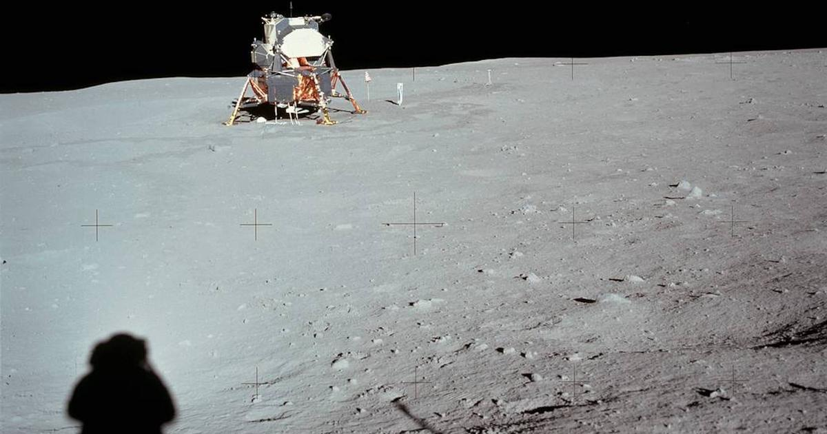 Image result for SpaceFest american natural history